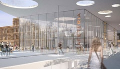 Le Campus des Métiers de Brest sera 100% HQE Batiweb