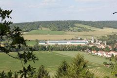 Un industriel du bois réalise son bilan carbone - Batiweb