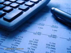 Copropriétés : campagne pour le compte bancaire séparé - Batiweb