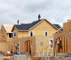 Sortie de crise pour la vente de logements neufs ?