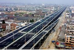 L'aide financière des projets de transports de province sera adaptée - Batiweb