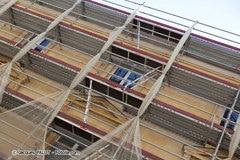 Ravalement de façades: en finir avec les procédés inadaptés - Batiweb