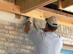 Les métiers de la maçonnerie et du béton armé à l'honneur