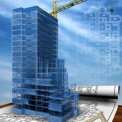 Les architectes pourront construire des tours dans Paris