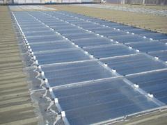 Panneaux Isoclair : une gamme, trois propositions pour tous chantiers - Batiweb