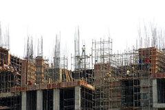 Le plan de relance du BTP a permis de sauver 77 000 emplois