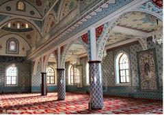 La première pierre de la mosquée de Grigny posée Batiweb