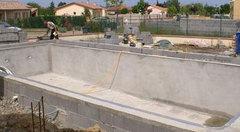 Un nouveau site pour déclarer son chantier