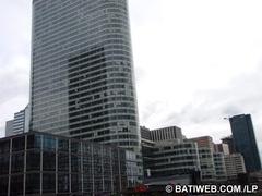 Immobilier : hausse des prix en zone euro et bulle aggravée en Chine Batiweb