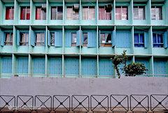 Bonnes nouvelles pour le logement social et la rénovation urbaine - Batiweb