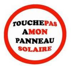 """""""Le moratoire signe la faillite de la filière photovoltaïque"""" - Batiweb"""
