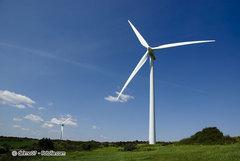 Le rôle de l'énergie éolienne en période hivernale Batiweb