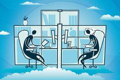 Comment optimiser l'aménagement des espaces de travail ?