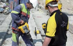 Des solutions pour réduire la pénibilité des ouvriers - Batiweb