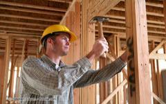 Le marché des maisons bois renouera avec la croissance