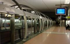 Le «Grand Paris Express» désenclavera la banlieue - Batiweb