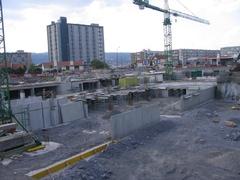 Quelles chances pour le low cost dans la construction ? - Batiweb
