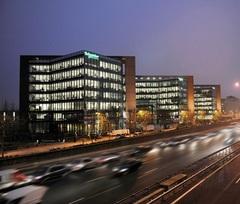 Schneider Electric lance un concours international d'études de cas - Batiweb