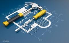 L'accès des artisans à la documentation technique du BTP facilité - Batiweb