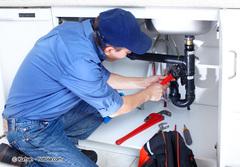 Recrutement : les plombiers ont rendez-vous avec leur avenir - Batiweb
