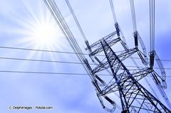 Photovoltaïque : un projet de décret qui passe mal Batiweb