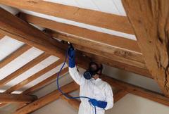 Des idées pour valoriser le bois en construction - Batiweb