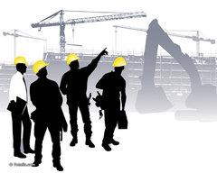 Les dirigeants du BTP sont confiants pour 2011 (étude KPMG) - Batiweb