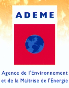 Le plan Soleil de l'ADEME : 30 000 chauffe-eau solaires en 2006 - Batiweb