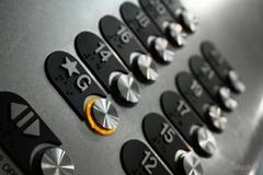 Ascenseurs : le gouvernement veut abroger une norme AFNOR