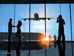 Attaque à la voiture piégée à l'aéroport d'Heathrow : comment se protéger ?  Batiweb