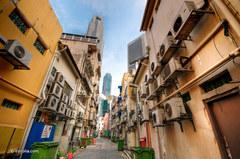 Nettoyer une climatisation préserve la santé des occupants  - Batiweb
