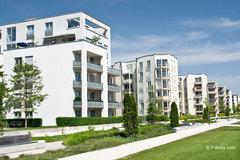 Immobilier : du mieux en 2010 mais une année 2011 difficile - Batiweb