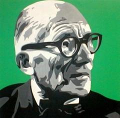 Le Corbusier au patrimoine mondial de l'Unesco ?