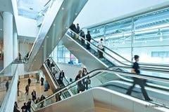 USA : Kone modernise les escaliers mécaniques d'un aéroport  - Batiweb
