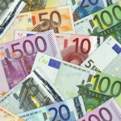 Indemnité de licenciement BTP : limitez son impact financier Batiweb