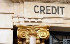 Eco-PTZ, crédit d'impôt, Scellier : des annonces sérieuses ?