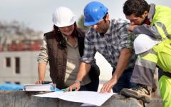 Conjoncture : climat maussade pour l'artisanat du bâtiment (Insee) - Batiweb