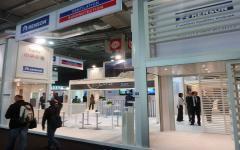 (Diaporama) Solutions globales pour la façade et l'enveloppe du bâtiment  - Batiweb
