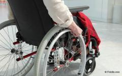 Un salon européen pour faire le point sur l'accessibilité  - Batiweb
