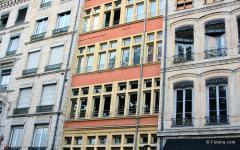 Taxation des plus-values immobilières : un mauvais coup ?
