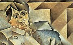 Rénovation du Musée Picasso à Paris : les travaux avancent - Batiweb