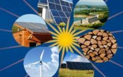 Energaïa : le salon des énergies renouvelables à Montpellier - Batiweb