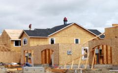 Du BBC à la RT 2012 : pas de surcoût de construction significatif ?