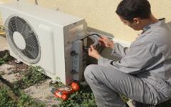 La qualité des pompes à chaleur au rendez-vous - Batiweb