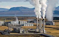 Un développement à poursuivre pour la géothermie - Batiweb