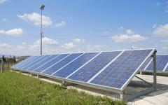 Entreprises, produisez votre propre énergie !