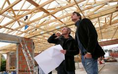 Collaboration entre la Capeb et Sonepar sur les travaux d'économies d'énergie