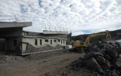 Un bâtiment « invisible » HQE sur l'île de la Réunion - Batiweb