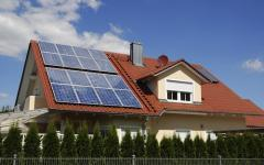 Performance énergétique : alliance entre la Capeb et Aldes