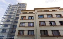 30 000 logements seront rénovés en 2012 selon l'Anah - Batiweb